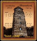 BRAMBERK