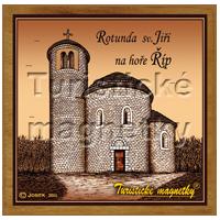 Církevní památky
