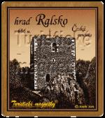 RALSKO-HRAD